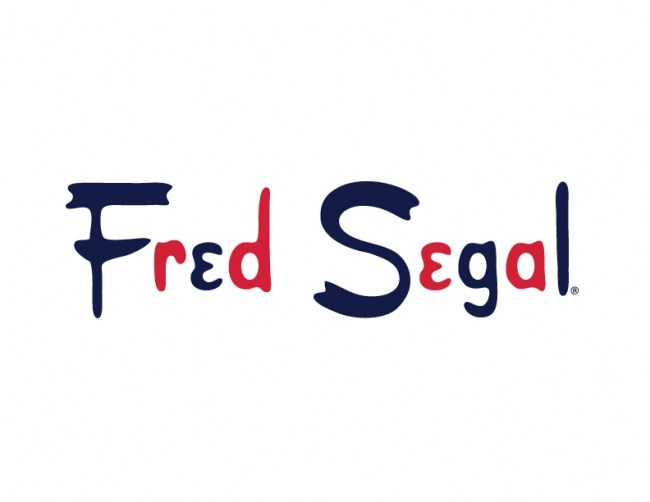 Fred Segal